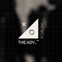 The Adv_™