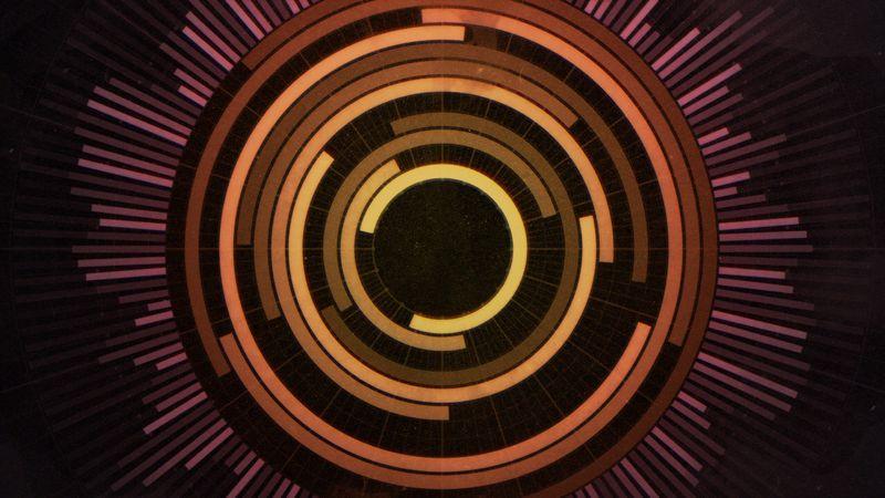 Amon Tobin, Calculate - Music Video