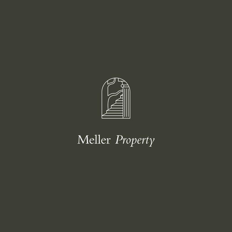 Meller Property