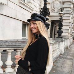 Marie-Lou Duvillier