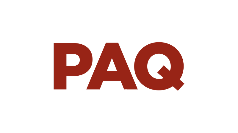 PAQ EP 66