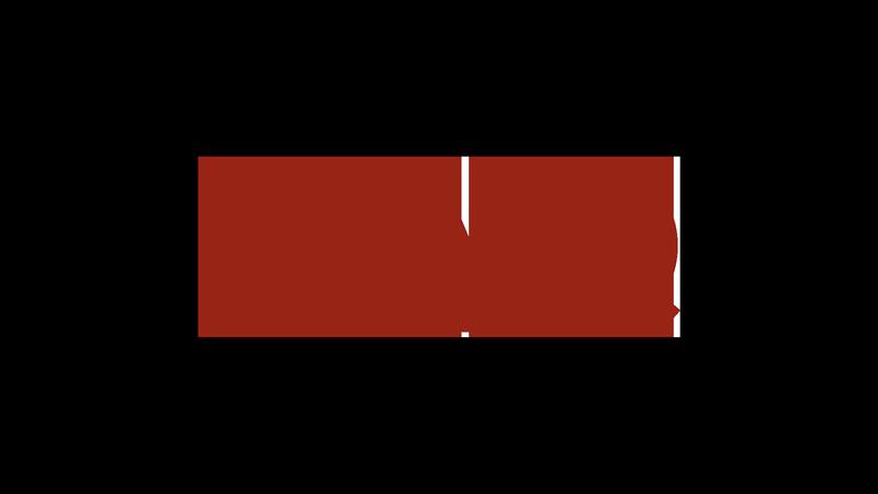 PAQ EP 64