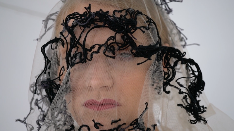 ISSM Fashion Film