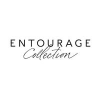 Entourage Collection logo