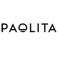 Paolita