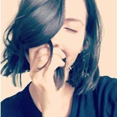 Gabrielle Olshansky
