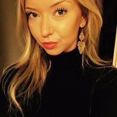 Sofia Isendor