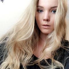 Millicent Ryan