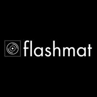 Flashmat