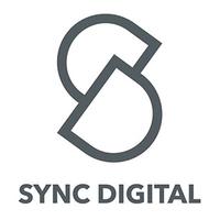 Sync Digital