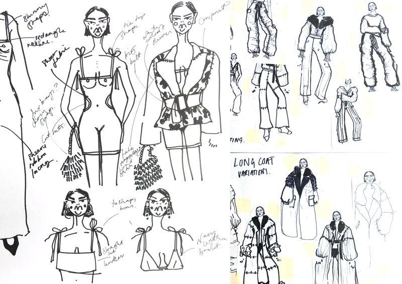 design sketch up