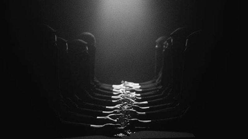 Music Video for Gola