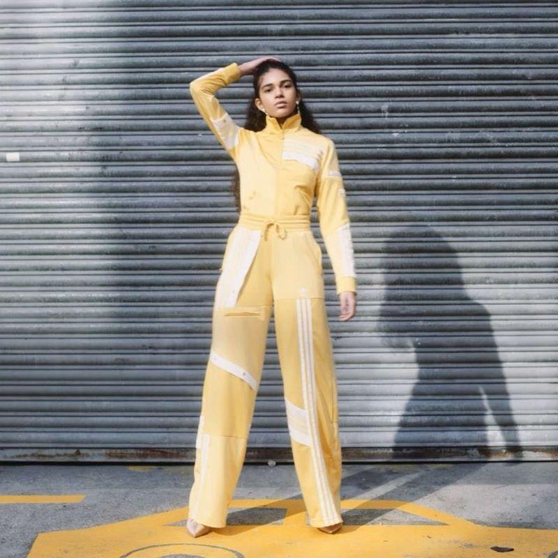 adidas Originals x Danielle Cathari
