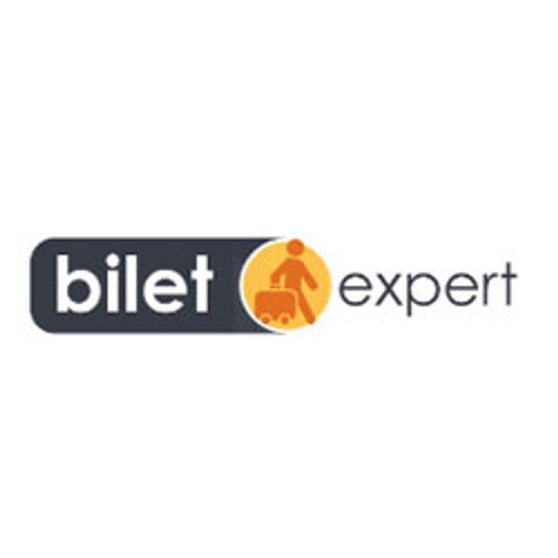 Bilet Expert