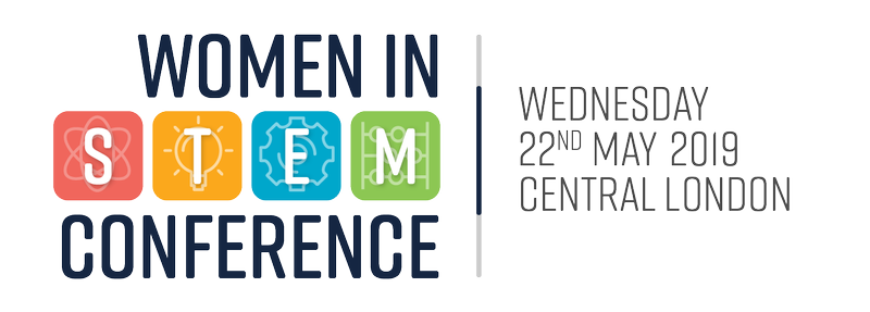 Women in STEM Conference 2019