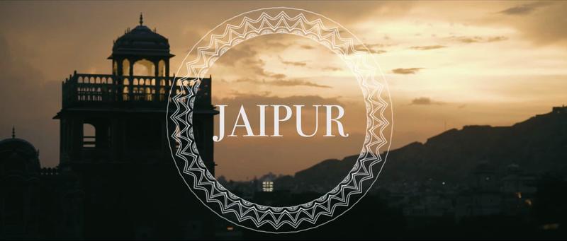 CNBC CAMPAIGN :: JAIPUR