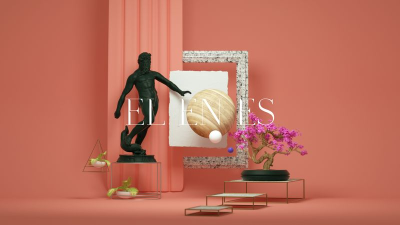 EL EN ES - The Autumn Line