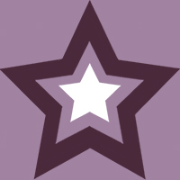 Fancypantsrodgers Illustration logo