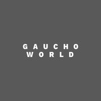 GAUCHOWORLD