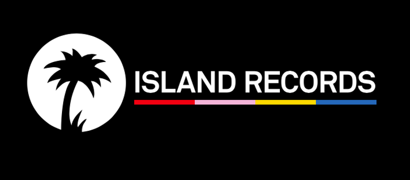 Island Records - Social Media Account Manager