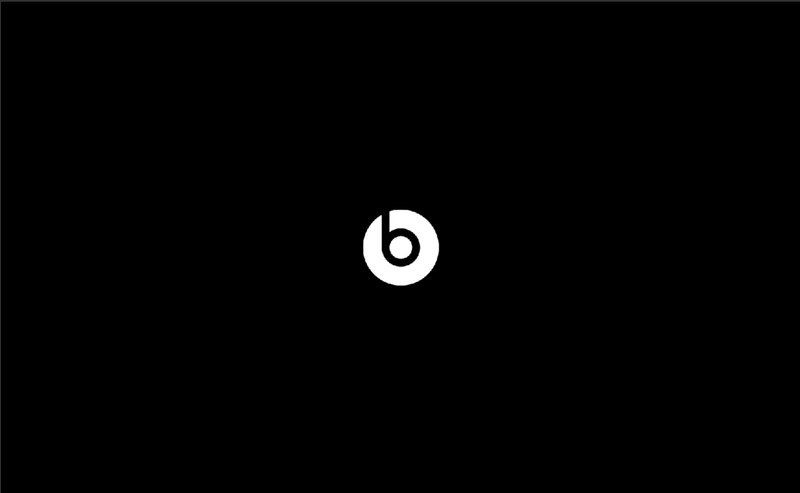 Beats Campaign - Compose Yourself