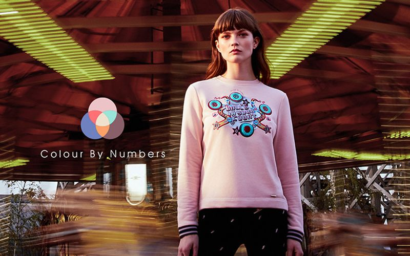 Ted Baker SS18 CBN Jumpers Email
