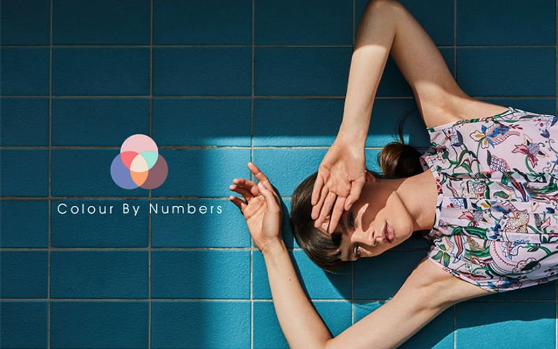 Ted Baker SS18 CBN Summer Email