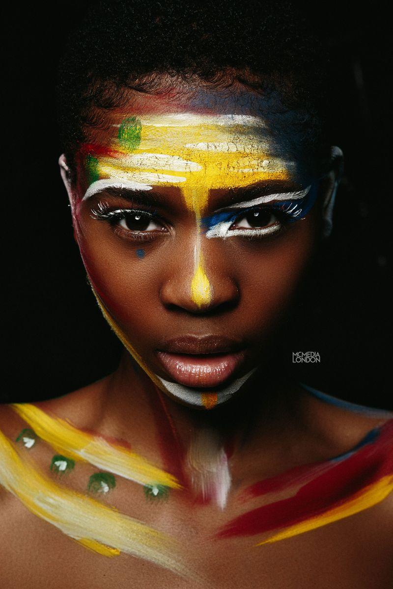 MCM Africa tour 2019
