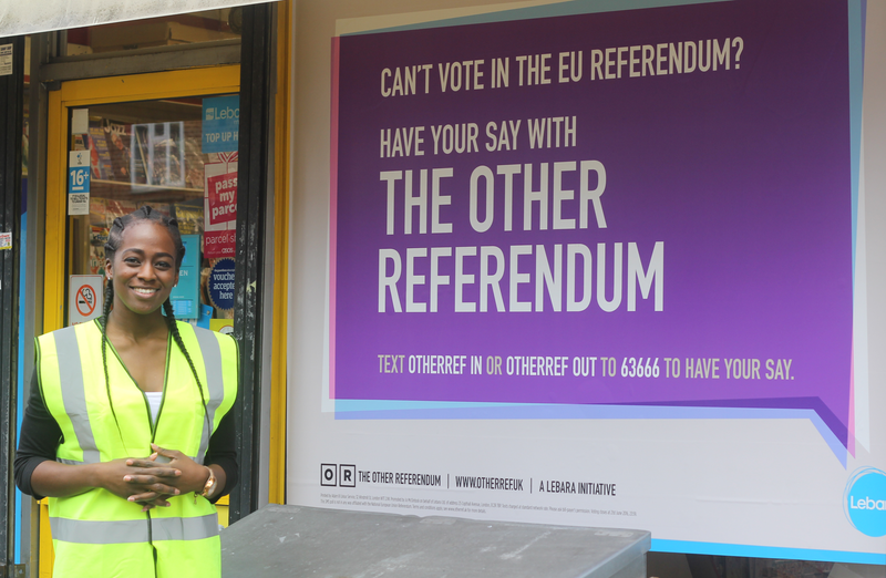 The Other Referendum