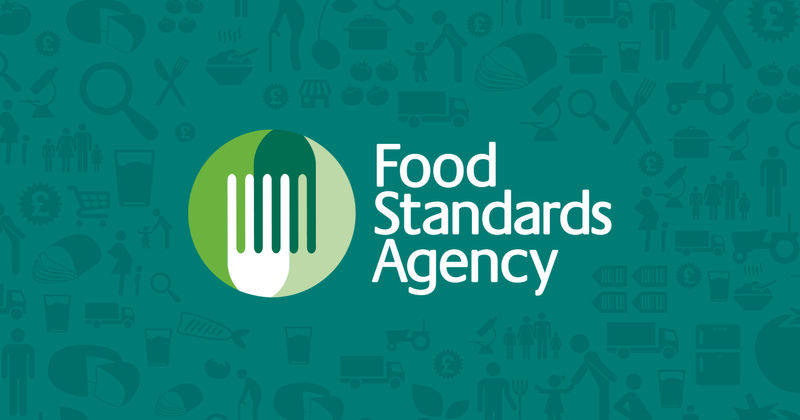 The Food Safety Week 2016