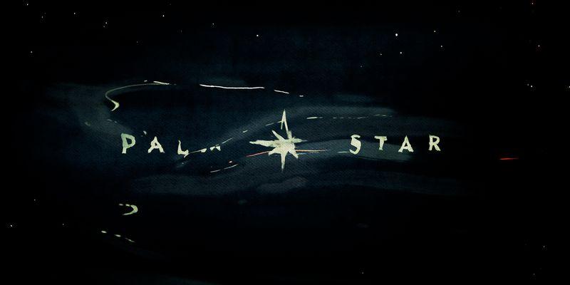 Palmstar Films