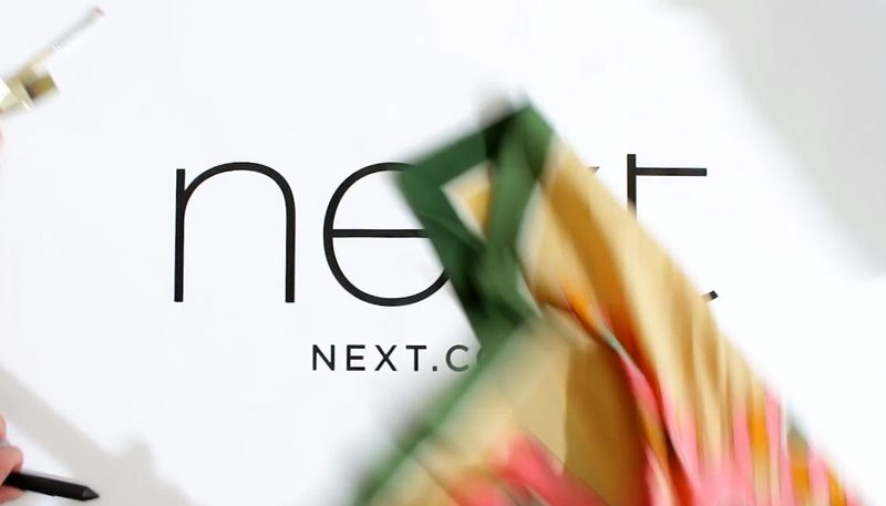 The Culture at Next