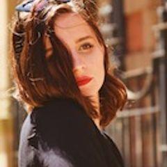 Paige Natasha Goddard