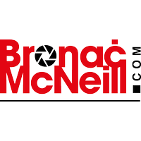 Bronac McNeill Photography & Film