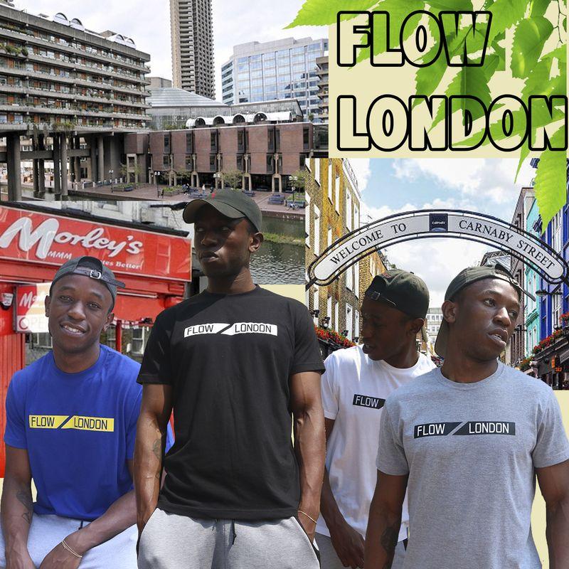 Flow London