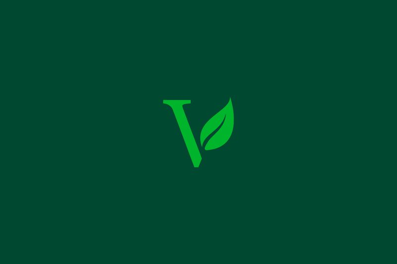 Varimus Garden Design