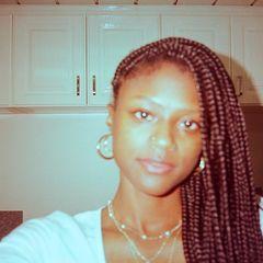 Faith Brown