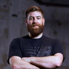 Ollie Jarman