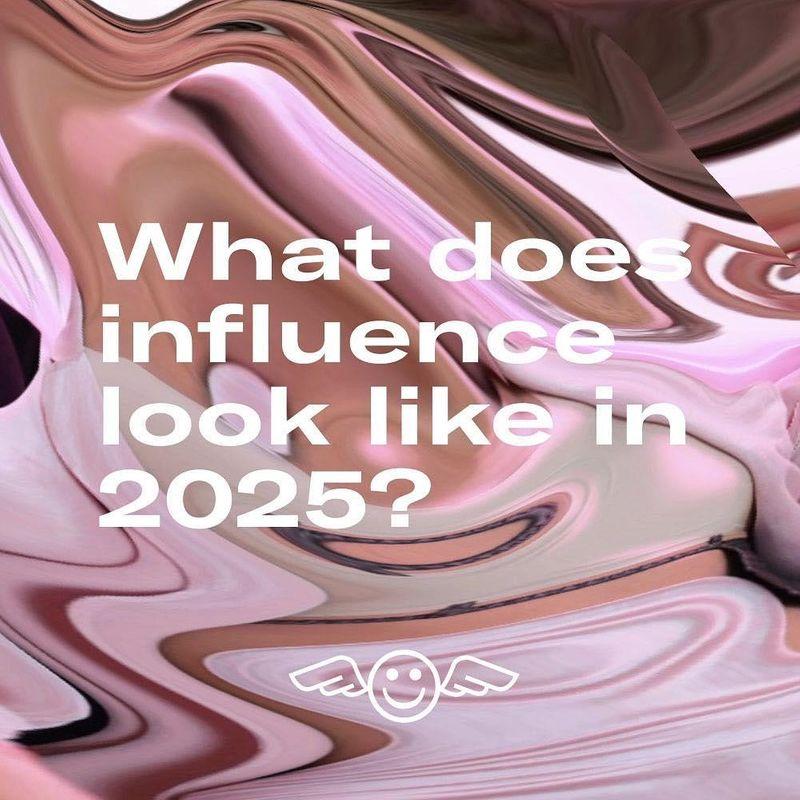 #DIGIDIGEST: INFLUENCER 2025 REPORT