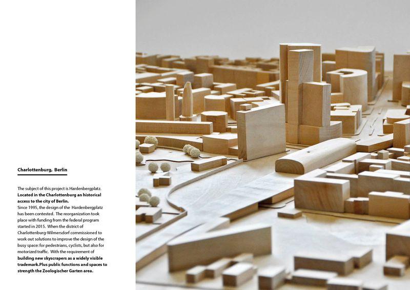 iAAD _ Bauhaus University