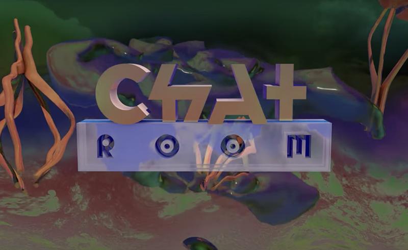 Boiler Room - Chatroom