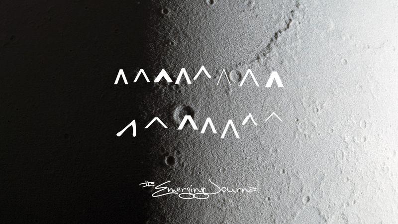 #021 : Moonlighters