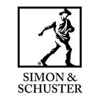 Simon & Schuster UK Ltd