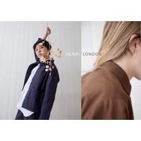 Henri London