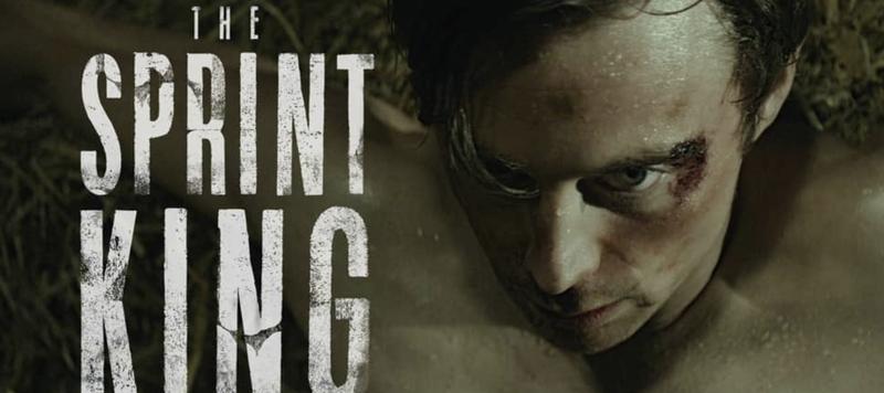 The Sprint King - Dir: Ben Ducker
