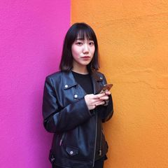 Yun Hsuan Cheng