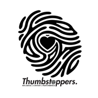 Thumbstoppers