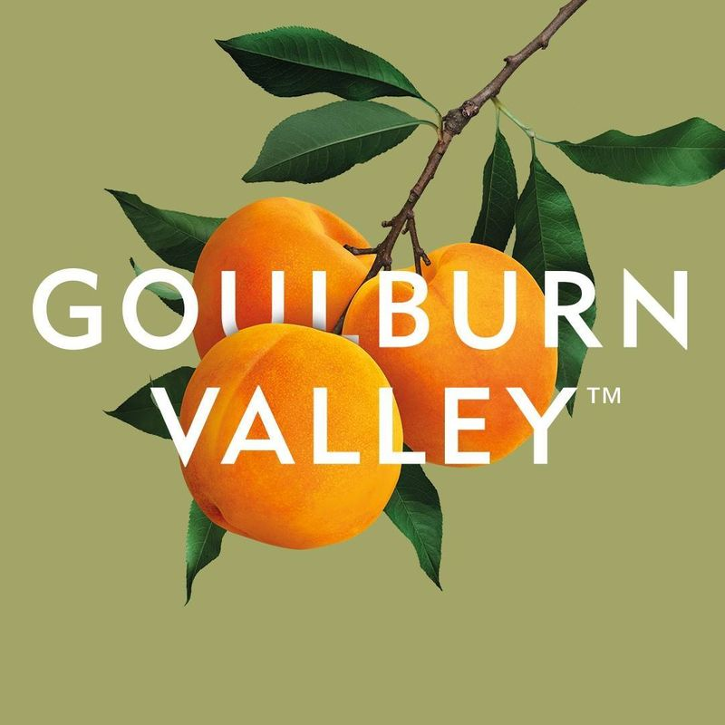 SPC 'Goulburn Valley Food Tours' Re-brand & integrated campaign