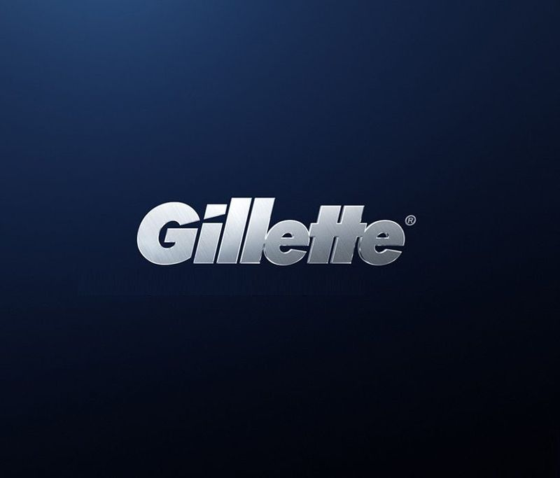 Gillette 'Be Yourself'