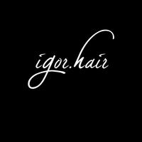 Igor Hair